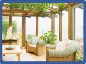 پنجره (7).jpg
