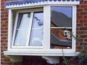 پنجره (2).jpg